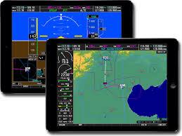 Air C74 Net View Topic Garmin G1000 For X Plane Ipad