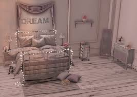 Teen Dream Bedroom