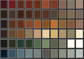 deck paint colorsWoodsmart Stain Color Selector Tool  Behr