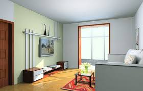 Tv Wall Decoration For Living Room Nice White Living Room Ideas Tv Wall That Can Be Decor With White