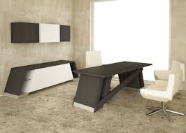 home office setup small office. Amazing Small Office Furniture Ideas For With Setup Home
