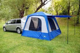 Napier Sportz Suv Tent Link Ground Tent Napier Sportz Suv Tent 84000 ...