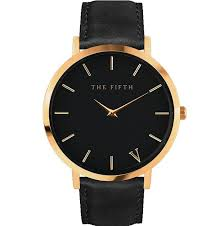 20 best ideas about watch women simple watches new listing designer luxury leather quartz movement simplicity classic women watch dress men sports famous brand watch the fifth