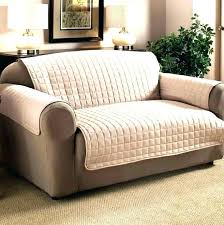 couch covers slip leather sofa uk canada