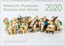 They include the single top 100 and the album top 100 chart. The Angels Calendar A Music Calendar 2020 Musicians From Heaven Din A 4 11 7 X 8 3 Inches Peter Bach Jr Bach 4 You Renate Bach 9783945760840 Amazon Com Books
