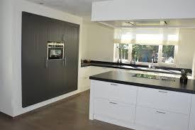 Kasten Keukens Op Maat Kast Voor In De Keuken Ikea Wit Magnetron