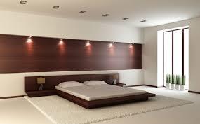 modern king bed frame. Modren Bed Modern King Bed Frame And Mattress On D