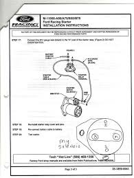 wiring diagram starter solenoid the wiring diagram polaris starter solenoid wiring diagram nilza wiring diagram