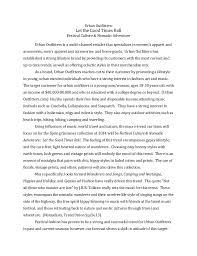 Do My Essay For Me Free Write An Essay For Me For Free El Mito De Gea