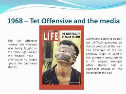 vietnam war essays vietnam essays photo essay of vietnam war the us war in vietnam philosophy on life essay