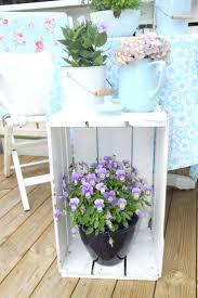 diy patio ideas pinterest. Patio Ideas Small Front Porch Decorating Pinterest 28 Diy