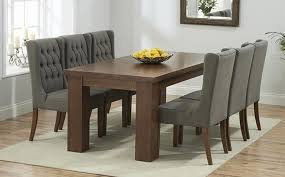 dark wood dining table sets great furniture trading company kitchen table and chairs sets