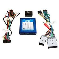 gm car stereo radio installation install wiring harness interface image is loading gm car stereo radio installation install wiring harness