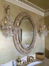 lovely 23 best sconces wall lights images on appliques for chandelier wall sconce