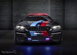 Sport Series bmw m4 top speed : BMW M4 MotoGP Safety Car