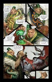 dota 2 are we heroes yet dota pinterest comic storyboard