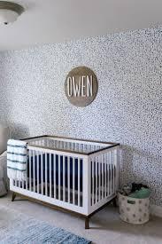 424 best Blue Nursery images on Pinterest | Babies nursery ...