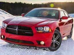dodge charger 2014. Beautiful Charger 2014 Dodge Charger And Dodge Charger T