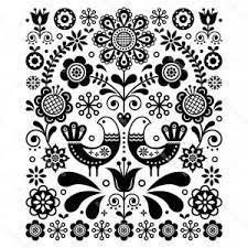 Best Hd Background Design Vector Art Photos Wallkeeper