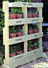 creative things to do with pallets. best 25+ wooden pallet projects ideas on pinterest | ideas, furniture and palet garden creative things to do with pallets f
