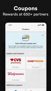 Flipp Weekly Shopping By Flipp Corporation