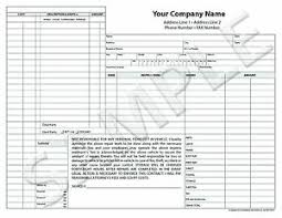 auto body repair invoice details about 100 customized auto body repair invoice