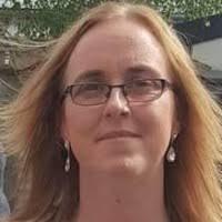Ursula McDermott - Director Of Operations - Brady & Co Law ...
