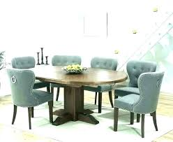round dining table and chairs argos medium size of small glass 4 toddler chair set chad