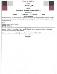 customer service representative veterans corner we support our veterans