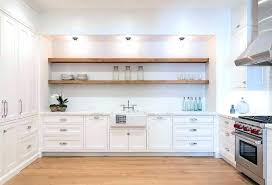 kitchen sink window shelf over kitchen sink floating shelves to maximize the space in your kitchen kitchen sink window