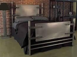 iron industrial furniture. iron industrial furniture m