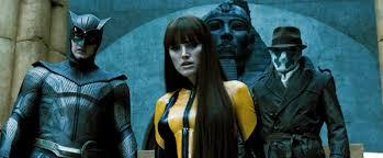watchmen 2 disc director s cut dvd review collider collider by gil kellerman 24 2009