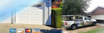 garage door repair mission viejo ca 949 885 1896 genie opener