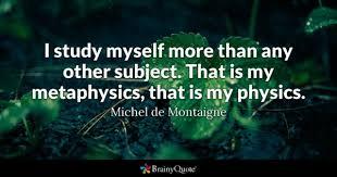 Study Quotes Enchanting Study Quotes BrainyQuote