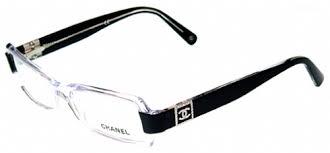 chanel eyeglasses. 569 chanel eyeglasses s