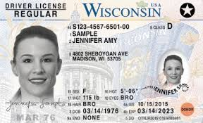Real Is Upcoming - Your Washington Under Through To Security Airport License Rules Enough Driver's Id Get The Change Post