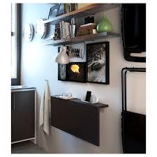 diy office desk ikea kitchen. office table ikea kitchen white gloss furniture info diy desk o k