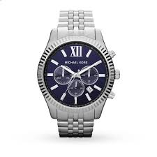 michael kors mk8280 mens watch designer watches watches michael kors mk8280 mens watch