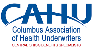 health insurance quotes in ohio myrateplan