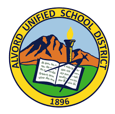 Alvord Unified (@AlvordUnified) | Twitter