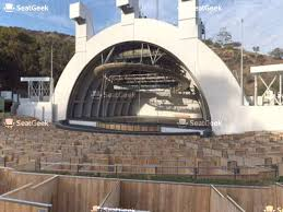 Hollywood Bowl Garden Box Seating Chart Your Ticket To Sports Concerts More Seatgeek
