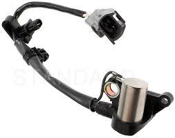 Engine Crankshaft Position Sensor Standard PC78 fits 95-01 Toyota ...