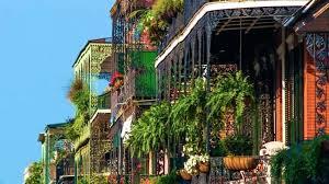 profile garden district hotel indigo new orleans la usa united states of