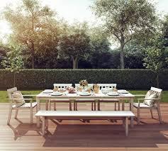 Outside Home Bar Designs Outside Bar Designs Elegant 20 Ikea Patio Furniture Home