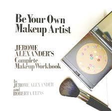 4 benefits of mineral makeup
