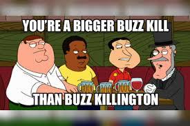 Family Guy Quotes Inspiration 48 Family Guy Quotes To Use In Everyday Life