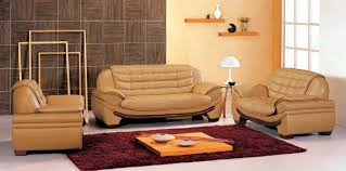 Living Room Sets Nyc Furniture Nyc To Save Energy Put Plastic Sliders Underneath The