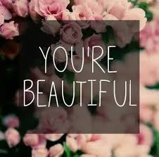 You Re Beautiful Quotes Tumblr Best Of Youre Beautiful Pictures Photos And Images For Facebook Tumblr