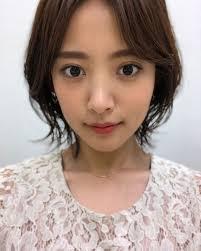 夏菜 Natsuna 나츠나さんはinstagramを利用していますこないだみんな