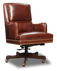 comfortable home office chair. Brilliant Office Kara Home Office Leather Desk Chair U2013 300341726 On Comfortable S
